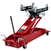 ATD Tools 7436 1-Ton Low Lift Hydraulic Transmission Jack