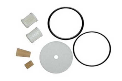 ATD Tools 78831 Filter Element Change Kit for ATD-7883