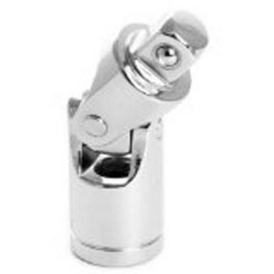 "ATD Tools 120048 1/4"" Drive Universal Joint"