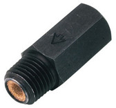 ATD Tools 7817 In-Line Air Tool Filter