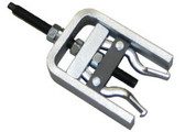 ATD Tools 3038 Heavy-Duty Pilot Bearing Puller