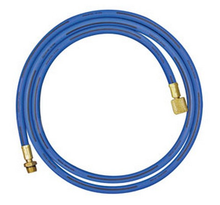ATD Tools 36731 60 Inch Blue A/C Charging Hose