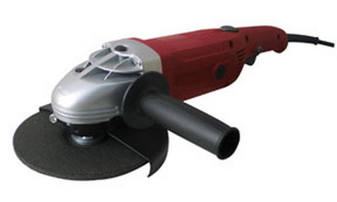 "ATD Tools 10512 7"" Angle Grinder"