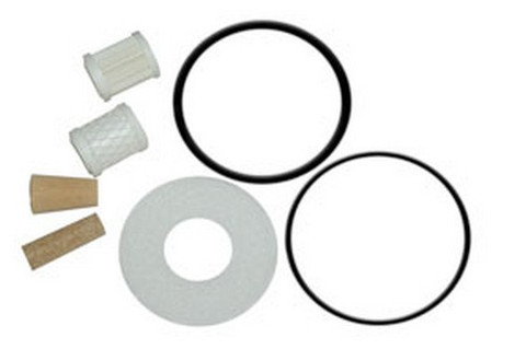 ATD Tools 78881 Filter Element Change Kit for ATD-7888