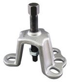 ATD Tools 3057 Flange Type Axle & Front Wheel Hub Puller