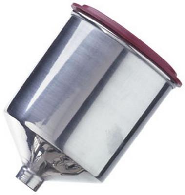 ATD Tools 6838 0.6L Aluminum Cup