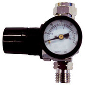 ATD Tools 6926 Locking Air Regulator