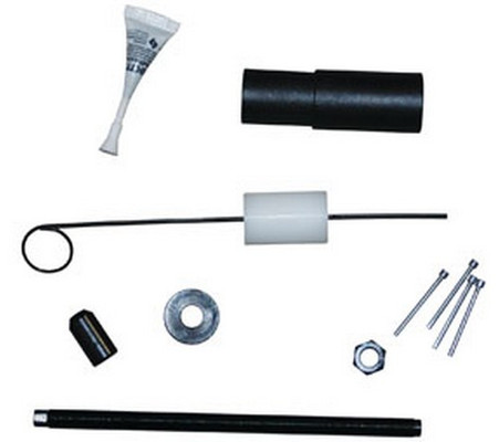 ATD Tools 5403 Ford Triton Spark Plug Porcelain Extractor