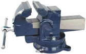 "ATD Tools 9305 5"" Professional Shop Vise"