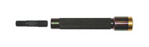 ATD Tools 8641 Hub Tool