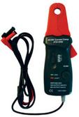 ATD Tools 5592 60 Amp AC/DC Current Clamp