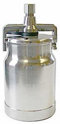 DeVilbiss TGC545 TGC Suction Feed Spray Gun Cup
