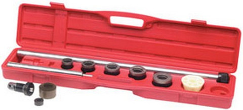 ATD Tools 8620 Universal Camshaft Bearing Tool