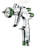 Iwata 5930 1.2 Super Nova Entech Ls400 Spray-Gun Only