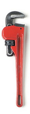 "ATD Tools 614 14"" Heavy-Duty Pipe Wrench"