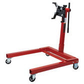 "ATD Tools 7482 1250 lbs. ""U"" Style Engine Stand"