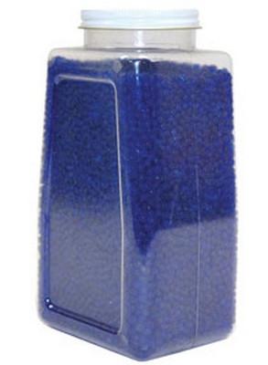 ATD Tools 7886 1-Quart Jars of Replacement Desiccant