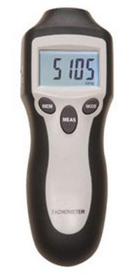ATD Tools 5582 Pro Laser Tachometer
