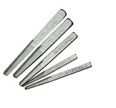 ATD Tools 300 Tapered Fluted Extractor Set