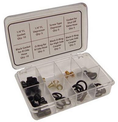 ATD Tools 3900 Charging Adapter Repair Kit