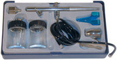ATD Tools 6849 Air Brush Kit