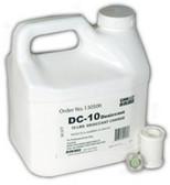 DeVilbiss 130508 TS-10 Tune-Up Kit