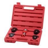 ATD Tools 5825 5-Ton Flat Body Cylinder Kit
