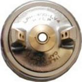 Iwata 93874601 LPH400-LV Air Cap Set LV4