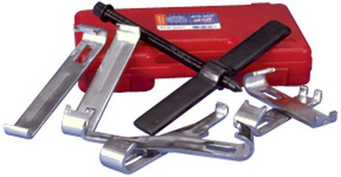 ATD Tools 3048 10-Ton Straight Puller