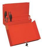 ATD Tools 7138 Screwdriver/Prybar Holder