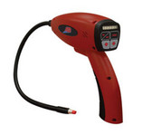 ATD Tools 3697 Electronic Leak Detector
