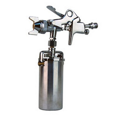ATD Tools 6812 1.0MM Suction Style Touch-Up Spray Gun