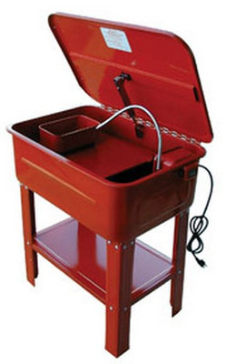 ATD Tools 8525 20-Gallon Capacity Parts Washer