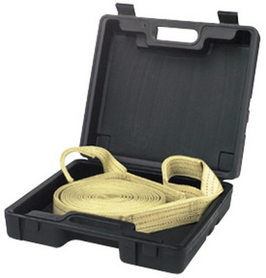 """ATD Tools 8073 20 ft. 2"""" Vehicle Tow Strap"""