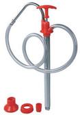 ATD Tools 5024 EZEE Flo Pump