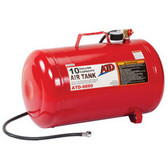 ATD Tools 9890 10 Gallon Air Tank