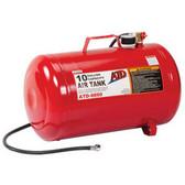 ATD Tools 9890 10 Gallon Air Tank