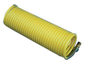 """ATD Tools 8216 Coil Hose - 3/8"""" ID x 25'"""