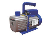 ATD Tools 3451 1.8 CFM Vacuum Pump