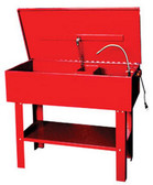 ATD Tools 8527 40-Gallon Electric Parts Washer