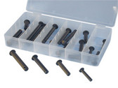 ATD Tools 365 20 pc. Clevis-pin Assortment