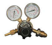 ATD Tools 3198 2-Gauge Welding Regulator
