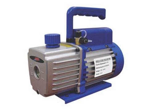 ATD Tools 3456 5 CFM Vacuum Pump