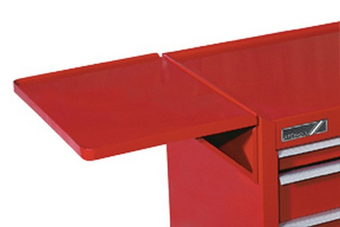 ATD Tools 7022 Roll Cabinet Folding Shelf