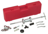 ATD Tools 3045 Slide Hammer Puller Set