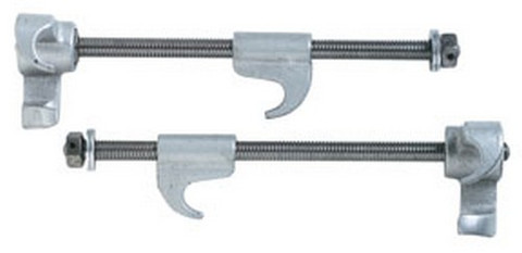 ATD Tools 7561 MacPherson Strut Spring Compressor