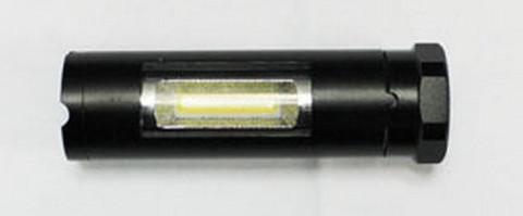 ATD Tools 80311 COB LED Work Light Head, 2W