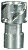 DeVilbiss DPC11 DeKups® Adapters