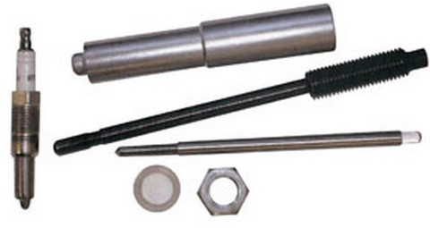 ATD Tools 5402 Ford Triton Spark Plug Extractor