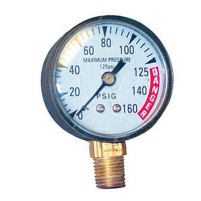 ATD Tools 9892 Replacement 160 psi gauge